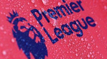 Premier League está de vuelta.